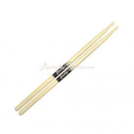 Классические барабанные палочки 5A