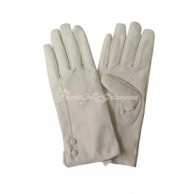 Перчатки для барабанщиц